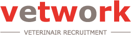 vetwork logo